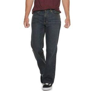 Urban Mens jeans32x30